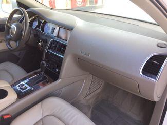 2008 Audi Q7 3.6L Premium LINDON, UT 16