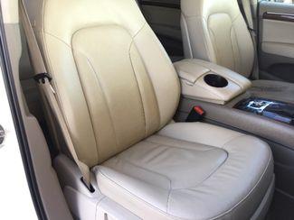 2008 Audi Q7 3.6L Premium LINDON, UT 17