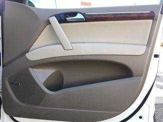 2008 Audi Q7 3.6L Premium LINDON, UT 19