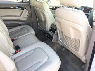 2008 Audi Q7 3.6L Premium LINDON, UT 20
