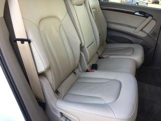 2008 Audi Q7 3.6L Premium LINDON, UT 21