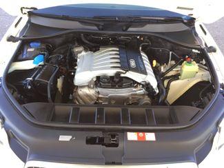 2008 Audi Q7 3.6L Premium LINDON, UT 23