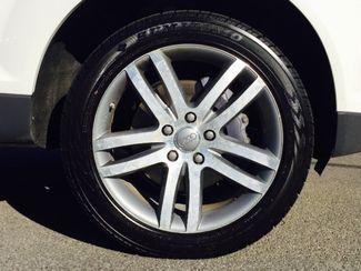 2008 Audi Q7 3.6L Premium LINDON, UT 6