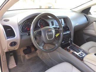 2008 Audi Q7 3.6L Premium LINDON, UT 7