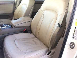 2008 Audi Q7 3.6L Premium LINDON, UT 8