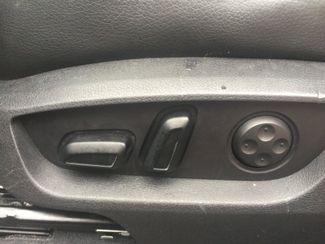 2008 Audi Q7 3.6L Premium New Brunswick, New Jersey 21