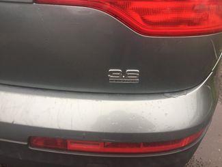2008 Audi Q7 3.6L Premium New Brunswick, New Jersey 9