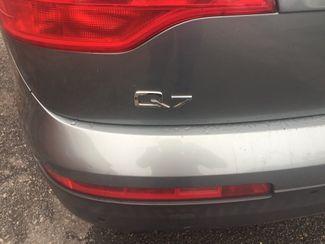 2008 Audi Q7 3.6L Premium New Brunswick, New Jersey 10