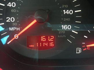 2008 Audi Q7 3.6L Premium New Brunswick, New Jersey 17