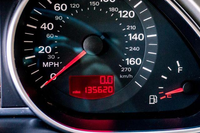 2008 Audi Q7 3.6L Premium Reseda, CA 17