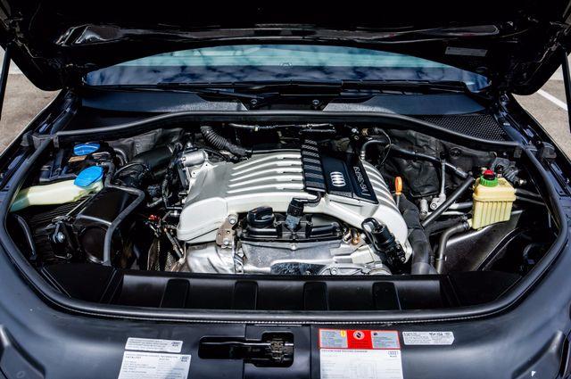 2008 Audi Q7 3.6L Premium Reseda, CA 47