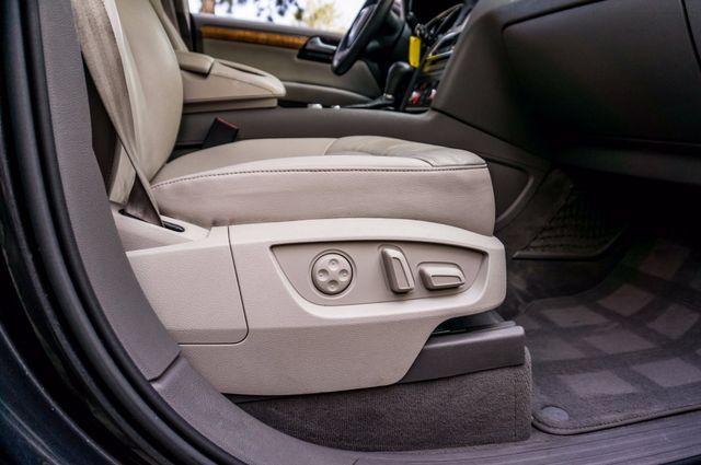 2008 Audi Q7 3.6L Premium Reseda, CA 35