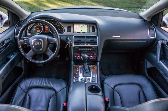 2008 Audi Q7 3.6L Premium Reseda, CA 16