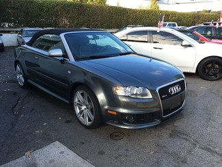 2008 Audi RS 4 New Rochelle, New York
