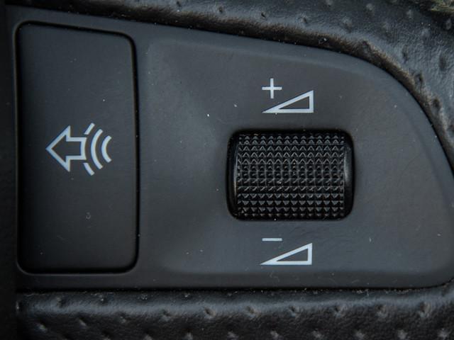 2008 Audi RS4 Cabriolet Burbank, CA 26