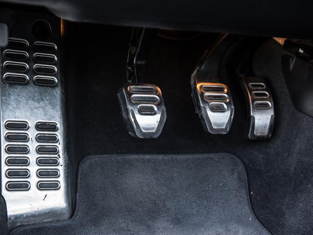 2008 Audi RS4 Cabriolet Burbank, CA 29