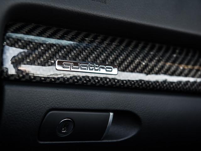 2008 Audi RS4 Cabriolet Burbank, CA 30