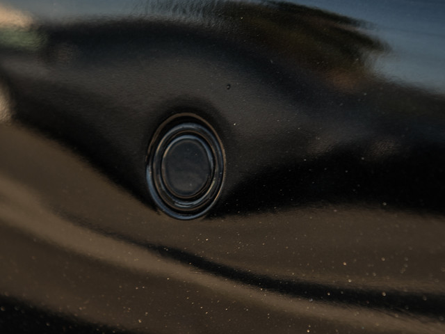 2008 Audi RS4 Cabriolet Burbank, CA 47