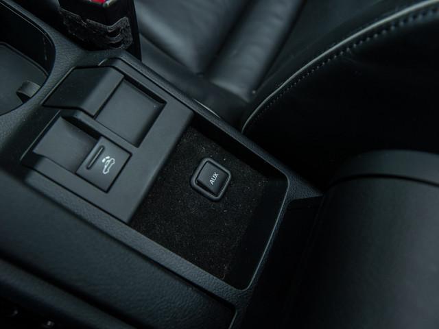 2008 Audi RS4 Cabriolet Burbank, CA 49