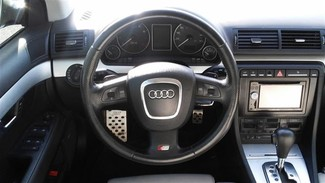 2008 Audi S4 BASE East Haven, CT 10