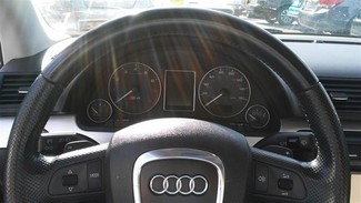 2008 Audi S4 BASE East Haven, CT 11