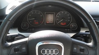 2008 Audi S4 BASE East Haven, CT 14