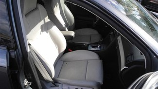 2008 Audi S4 BASE East Haven, CT 7