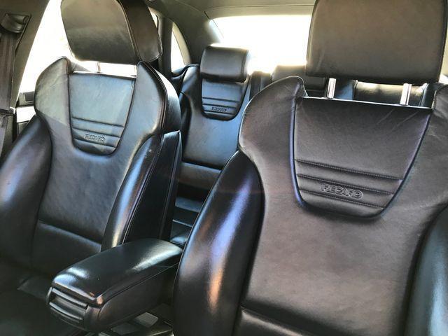 2008 Audi S4 Sterling, Virginia 13