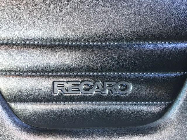 2008 Audi S4 Sterling, Virginia 14