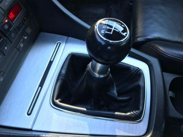 2008 Audi S4 Sterling, Virginia 23