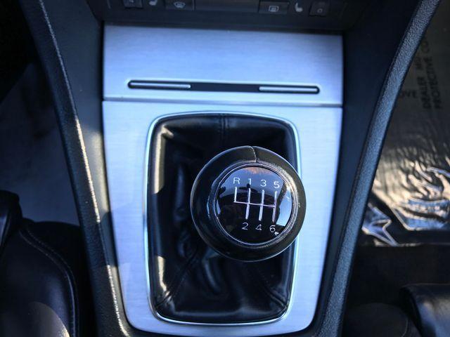 2008 Audi S4 Sterling, Virginia 24