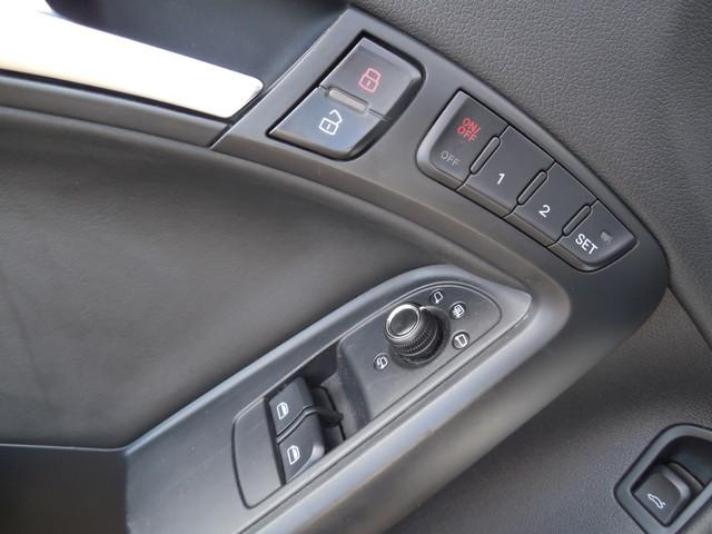 2008 Audi S5 QUATTRO Leesburg, Virginia 14