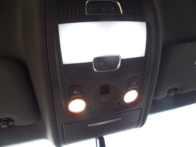 2008 Audi S5 QUATTRO Leesburg, Virginia 27