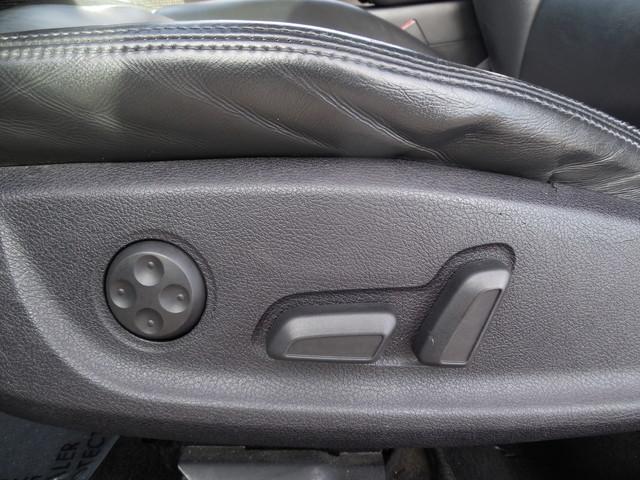 2008 Audi S5 QUATTRO Leesburg, Virginia 29