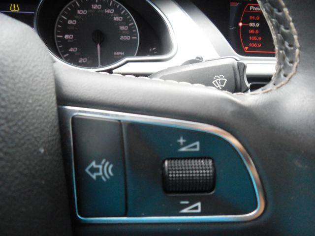 2008 Audi S5 QUATTRO 6-Speed Manual Leesburg, Virginia 18