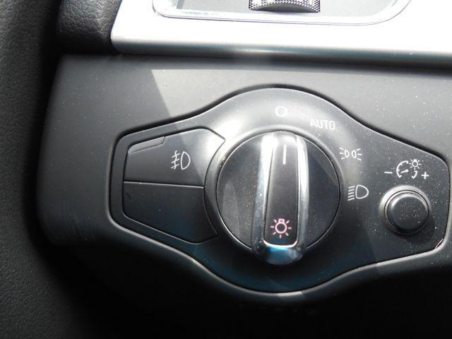 2008 Audi S5 QUATTRO 6-Speed Manual Leesburg, Virginia 20