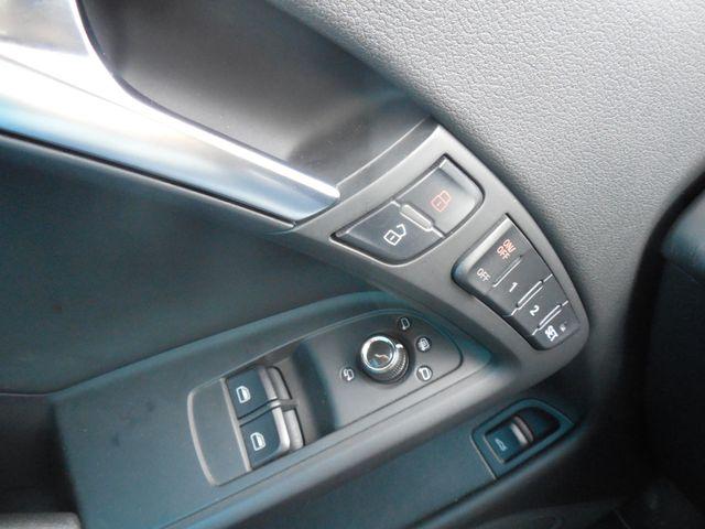 2008 Audi S5 QUATTRO 6-Speed Manual Leesburg, Virginia 21