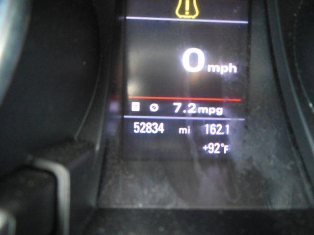 2008 Audi S5 QUATTRO 6-Speed Manual Leesburg, Virginia 22