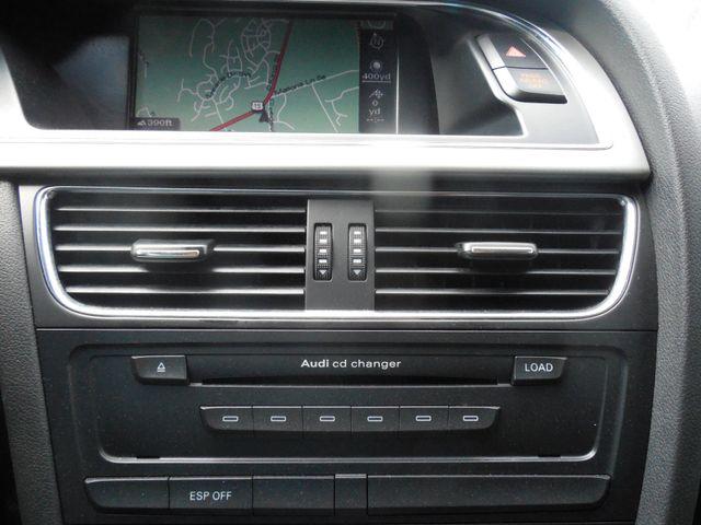 2008 Audi S5 QUATTRO 6-Speed Manual Leesburg, Virginia 26