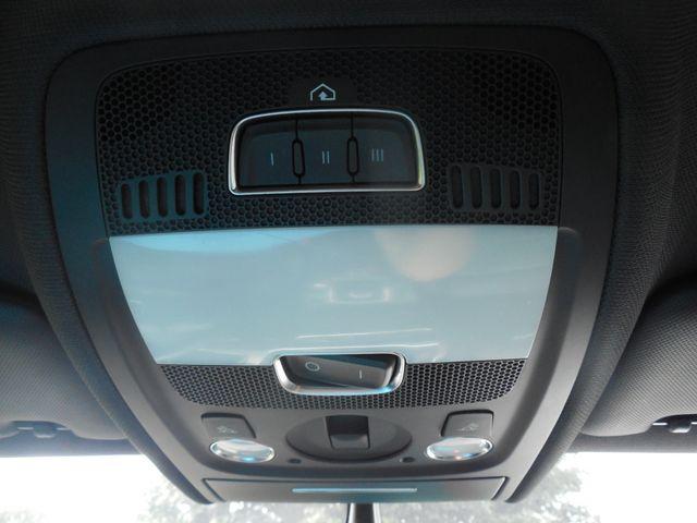 2008 Audi S5 QUATTRO 6-Speed Manual Leesburg, Virginia 33