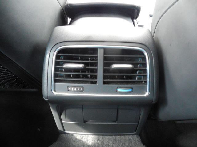 2008 Audi S5 QUATTRO 6-Speed Manual Leesburg, Virginia 35