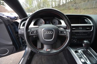 2008 Audi S5 Naugatuck, Connecticut 15