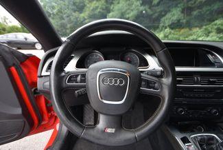 2008 Audi S5 Naugatuck, Connecticut 4