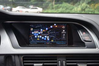 2008 Audi S5 Naugatuck, Connecticut 5