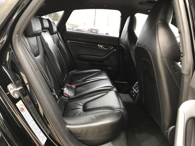 2008 Audi S6 QUATTRO  Grayslake IL  Executive Motor Carz  in Grayslake, IL