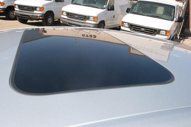 2008 Audi S8 Houston, Texas 10