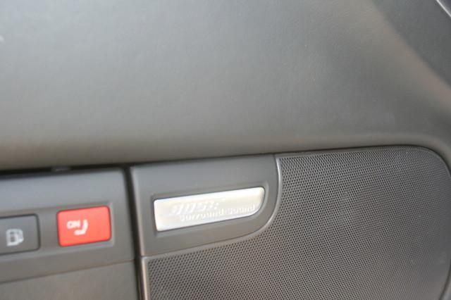 2008 Audi S8 Houston, Texas 12