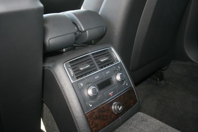 2008 Audi S8 Houston, Texas 16