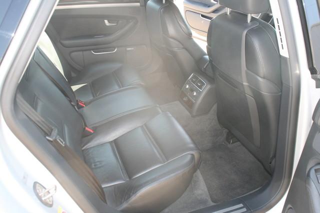 2008 Audi S8 Houston, Texas 17