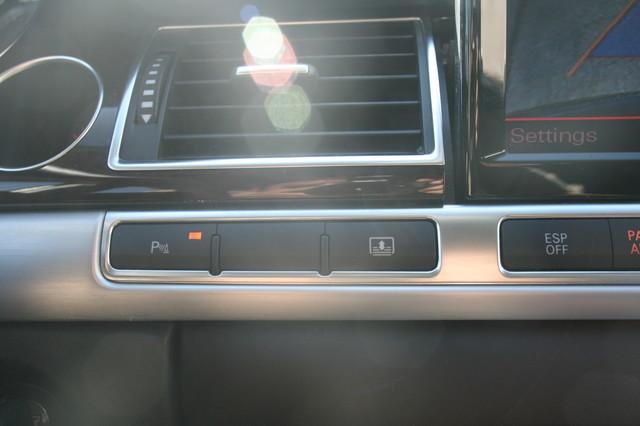 2008 Audi S8 Houston, Texas 23